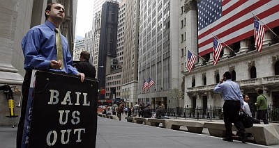 bail-us-out