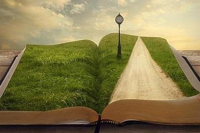 Ο ρόλος του κριτικού λογοτεχνίας
