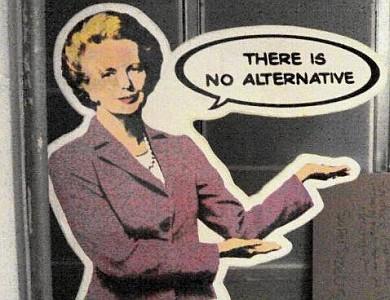 Γιατί κυριαρχεί ο νεοφιλελευθερισμός;