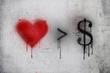 Πλούσιοι και... δυστυχείς