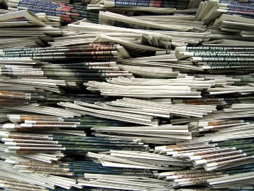newspaper-1024x768