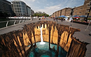 ary-anshorie-ilusion-london-street-illusion