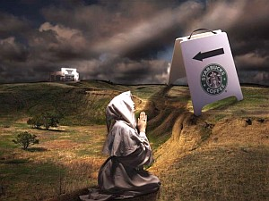 myth-of-progress-consumerism-starbucks