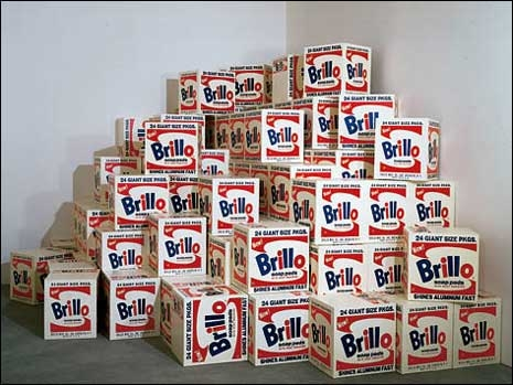 danto-mike-bildo-not-wahol-85-brillo-boxes-1970-1991