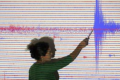 Ο διπλός εκλογικός σεισμός