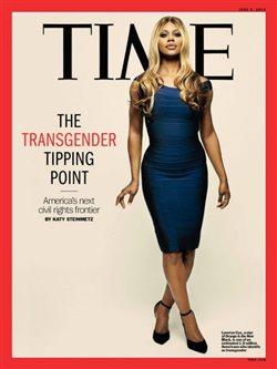time-transgender