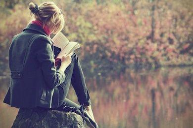 Μια απάντηση για τη ροζ λογοτεχνία