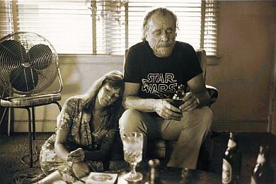 Ο Τσινάσκι και οι γυναίκες του