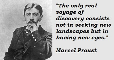 marcel-proust-quote