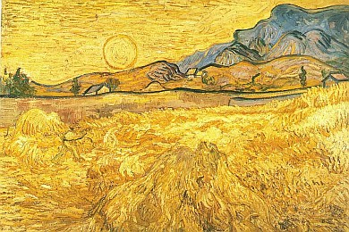 vincent-van-gogh-wheat-field-390