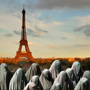 burka-france32