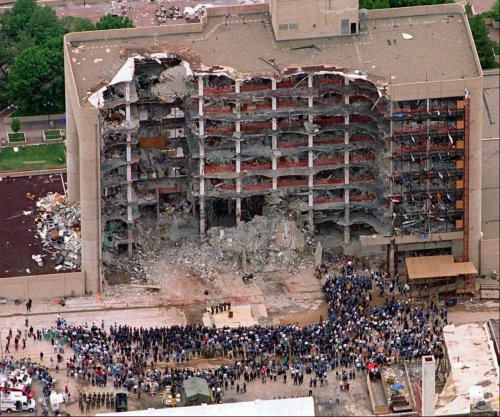 oklahoma-bombing
