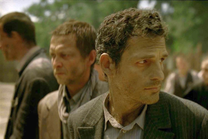 son of saul680 2