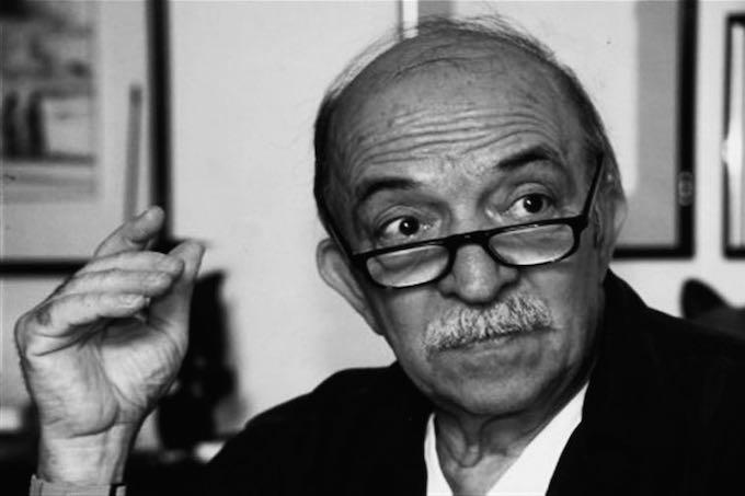 «Ορισμένοι είναι γεννημένοι ηθογράφοι ή ελληνολάτρες»