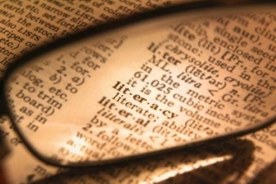 «Γλωσσικά ατοπήματα» και κριτική (Ι)