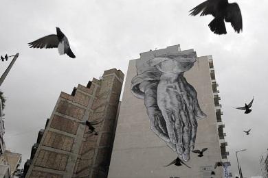 Ελλάδα, μια λαϊκιστική δημοκρατία