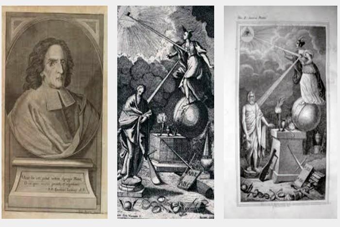 Giambattista Vico: Ο άνθρωπος που εφηύρε την Ιστορία