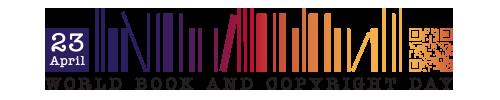 slogan book copyright2014 en