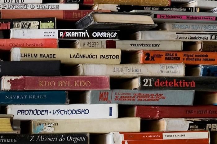 Ανακαλύπτοντας τα «μυστικά» των αγαπημένων μας βιβλίων