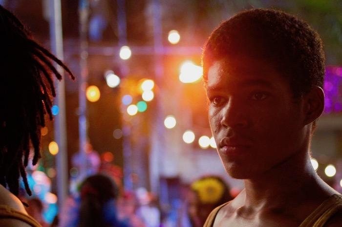 Νέο φεστιβάλ: Η Λογοτεχνία στον Κινηματογράφο