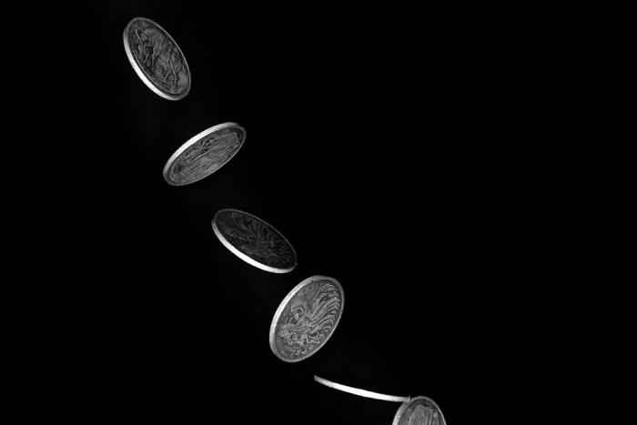 Ο Πλούταρχος «περί του μη δειν δανείζεσθαι»