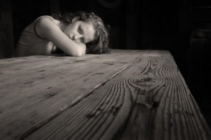 Ψυχαναλυτικό συνέδριο για το πένθος και την κατάθλιψη