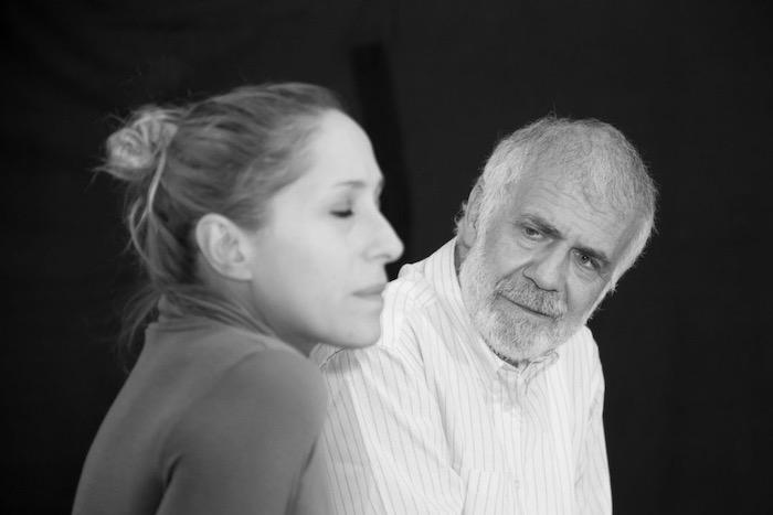 Χάιζενμπεργκ: Η απροσδιοριστία στον έρωτα και στο θέατρο