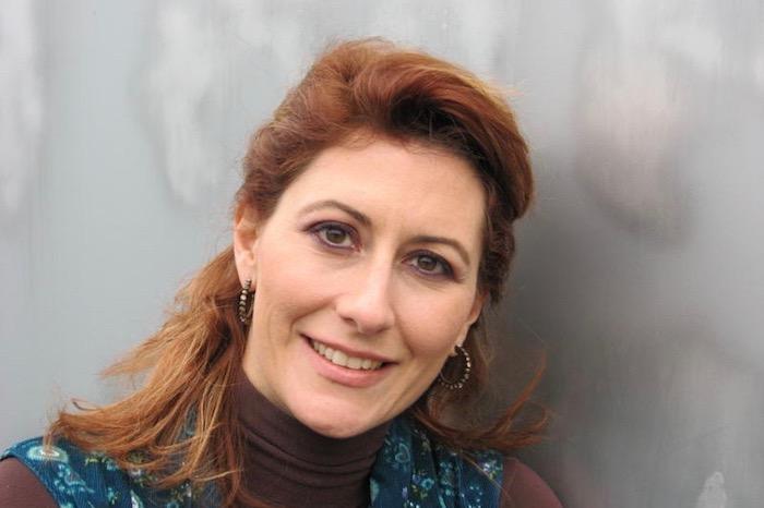 Έλσα Κορνέτη: «Ερωτεύεται κυκλικά»