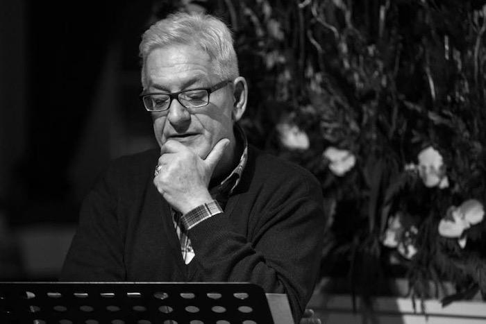 Γιώργος Κοζίας: «Aναρίθμητες οι εικόνες της μεγάλης θλίψης»