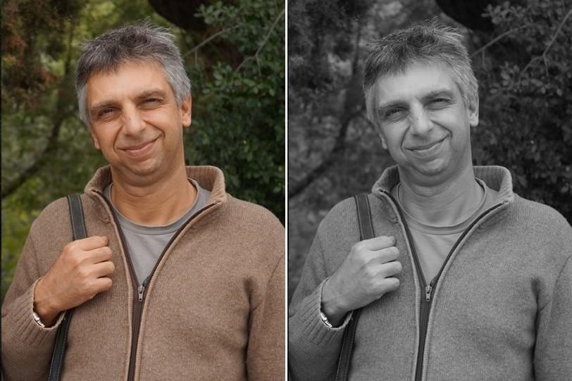 Σταμάτης Πολενάκης: «Λαβύρινθος αδιαπέραστος από πόρτες»