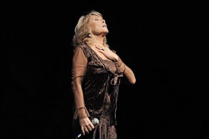 Maria de Buenos Aires: μια απογοητευτική παράσταση
