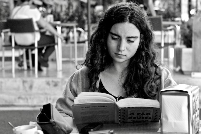 Ο ξανακερδισμένος χρόνος της δημιουργικής ανάγνωσης