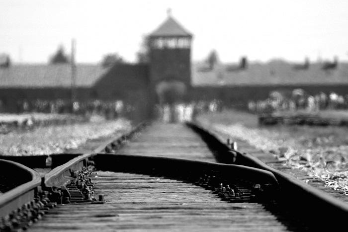 Ο αντισημιτισμός κατά Χάνα Άρεντ: Γιατί οι Εβραίοι;