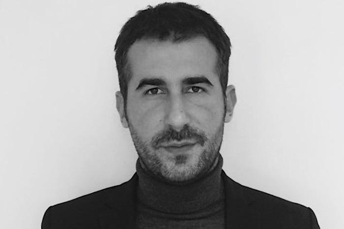 Νίκος Ερηνάκης: «Στην πιο συναρπαστική καμπύλη της ρωγμής»