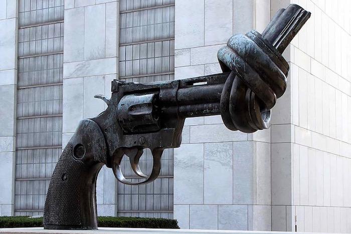 Βία και αυτοδικία στη νεοελληνική λογοτεχνία