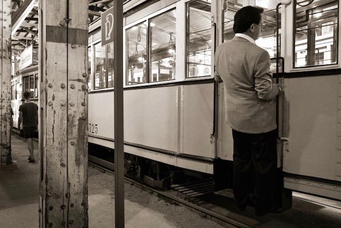 Ιλχάν Μπερκ & Τόμας Μπρας: γνωριμία με δύο ξεχωριστές ποιητικές φωνές