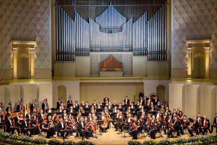 Σε τροχιά «αναγέννησης» το Μέγαρο Μουσικής Αθηνών