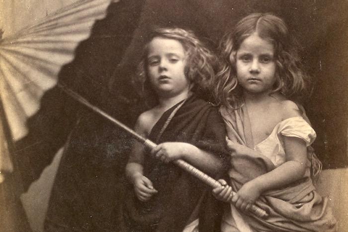 Πέρα από την επιφάνεια: η φωτογραφία ως τέχνη