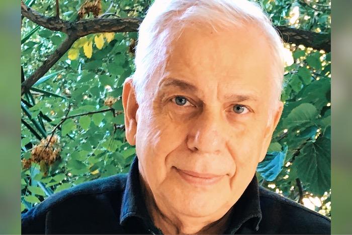 Σάββας Σαββόπουλος: «Το μυστηριώδες