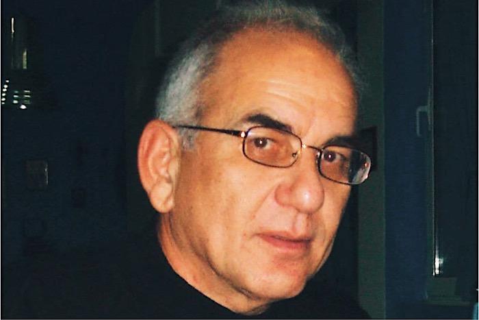 Θανάσης Ντινόπουλος: «Ο εγκέφαλος μας κάνει αυτό που είμαστε»