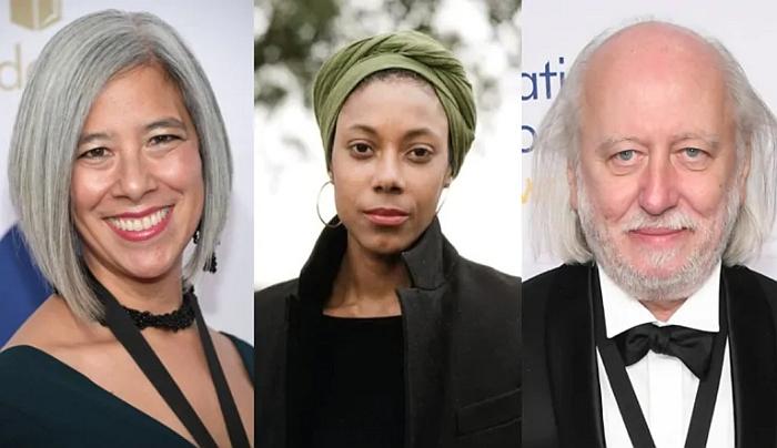 Αυτά είναι τα Εθνικά Βραβεία Λογοτεχνίας των ΗΠΑ για το 2019