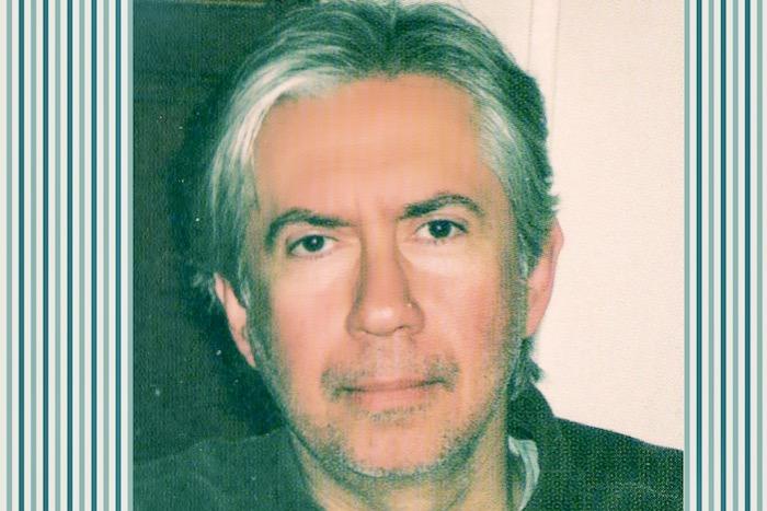 Θόδωρος Σούμας: «Στο ερωτικό γαϊτανάκι κανείς δεν έχει ψυχική γαλήνη»