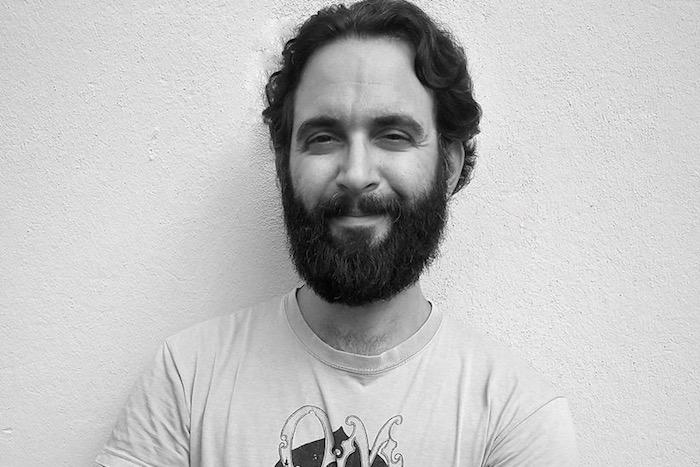 Ιάσονας Χανδρινός: «Οι αγωνιστές του Πολυτεχνείου βρίσκονται σε μια ξεχωριστή ηθική στάθμη»