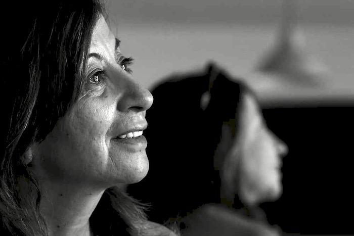 Νεσιέ Γιασίν: «Η ποίηση είναι ένα μεγάλο έθνος χωρίς σύνορα»