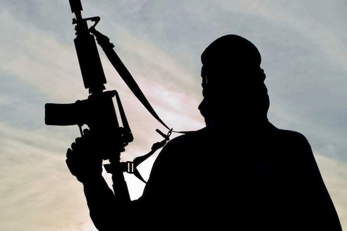 Τρομοκρατία, η «Λερναία Ύδρα» του 21ου αιώνα