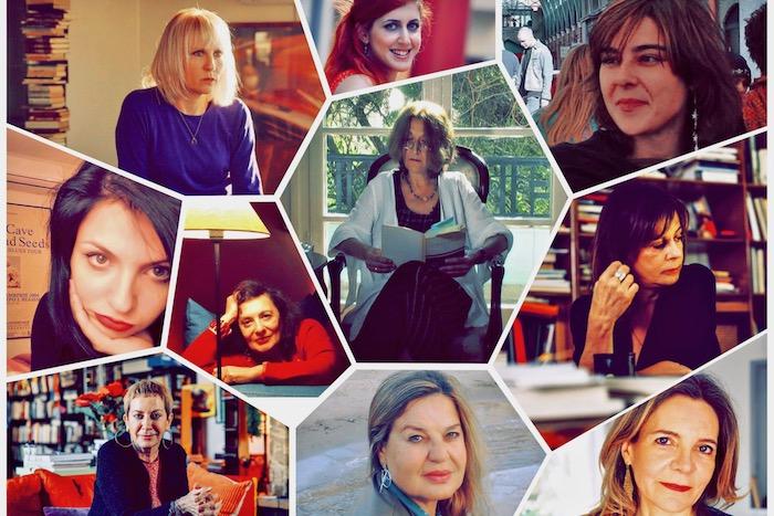 10 ελληνίδες συγγραφείς οριοθετούν «το δικό τους δωμάτιο»