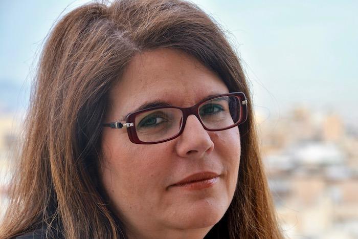 «Να αναστοχαστούμε κριτικά το τραυματικό παρελθόν της Δυτικής Μακεδονίας»