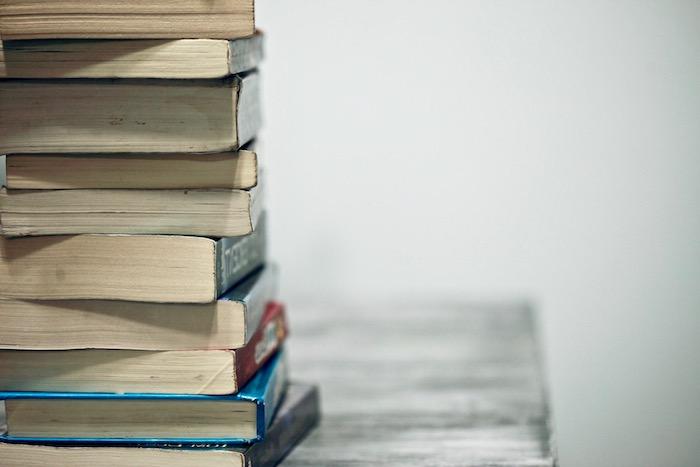 Το Ανοικτό Πανεπιστήμιο «ανοίγεται» στις εκδόσεις