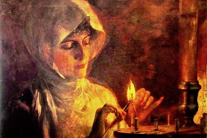 Τέχνη κι εξιλέωση στη σκιά της Ιστορίας