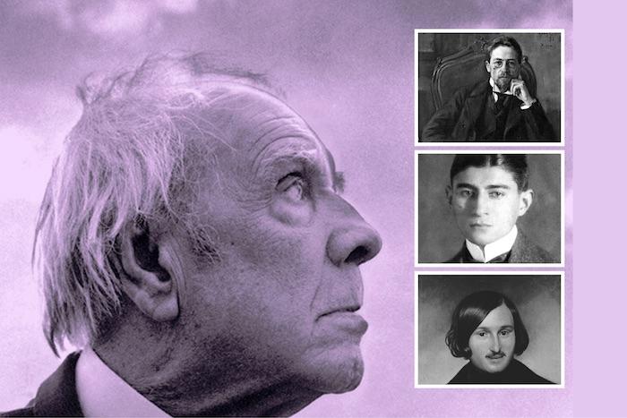 Σύγκρουση τάξεων και ιδιοσυγκρασιών στα έργα διάσημων λογοτεχνών